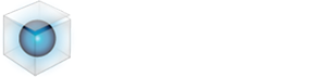 iJoomla Learning Center